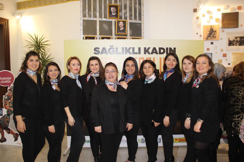 HasTavuk-Team